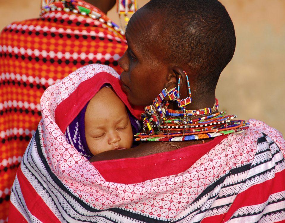 progetti-materno-infantile