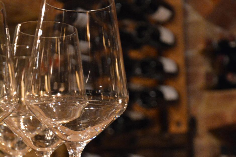 wine_tour