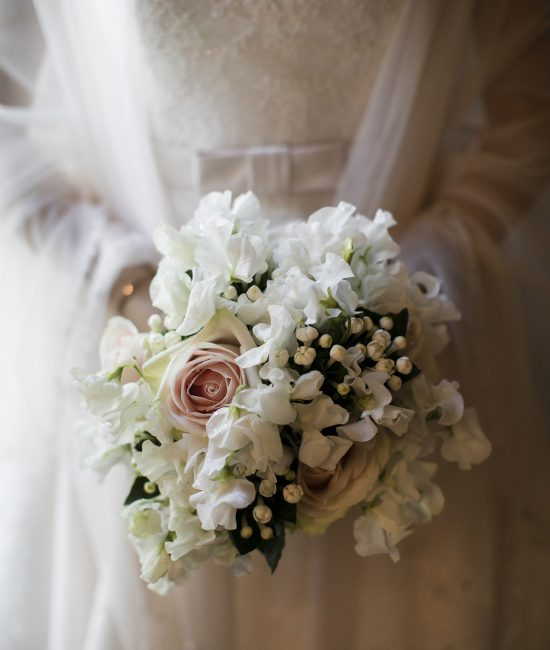 anna_frascisco_luxury_wedding_bridal_styling_06