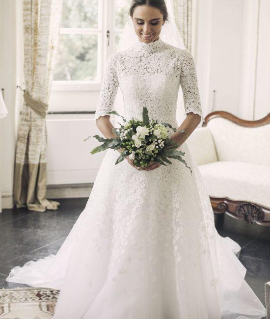 anna_frascisco_luxury_wedding_consulenza_05