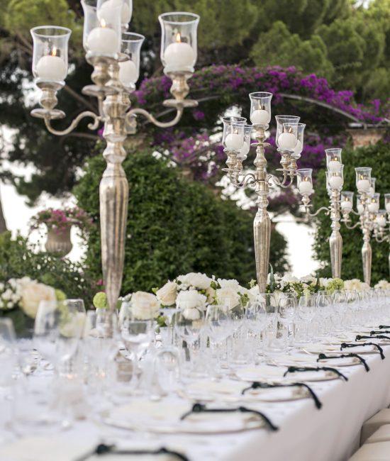 anna_frascisco_luxury_wedding_consulenza_06