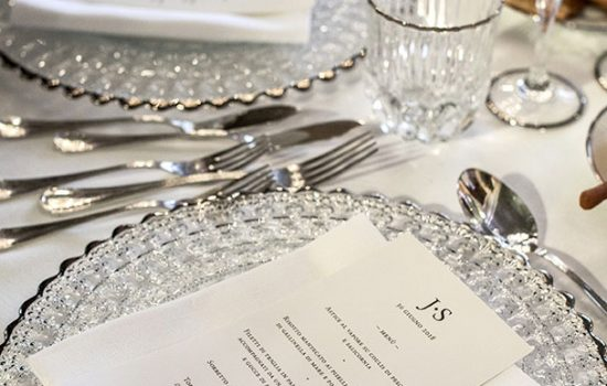 anna_frascisco_luxury_wedding_consulenza_08