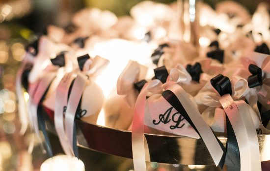anna_frascisco_luxury_wedding_gifting_07