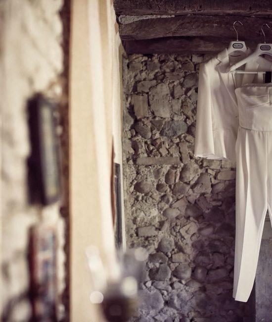 anna_frascisco_luxury_wedding_same_sex_02