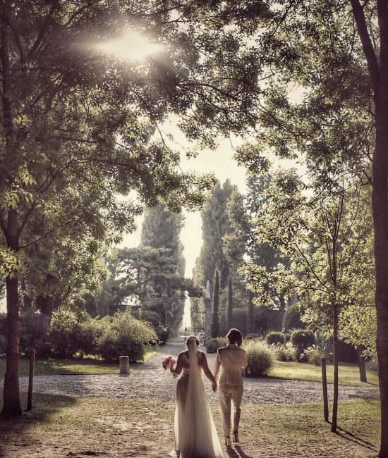 anna_frascisco_luxury_wedding_same_sex_04