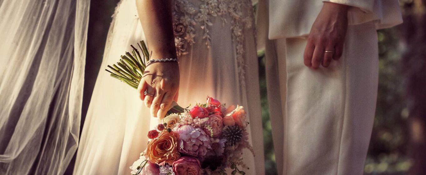 anna_frascisco_luxury_wedding_same_sex_05