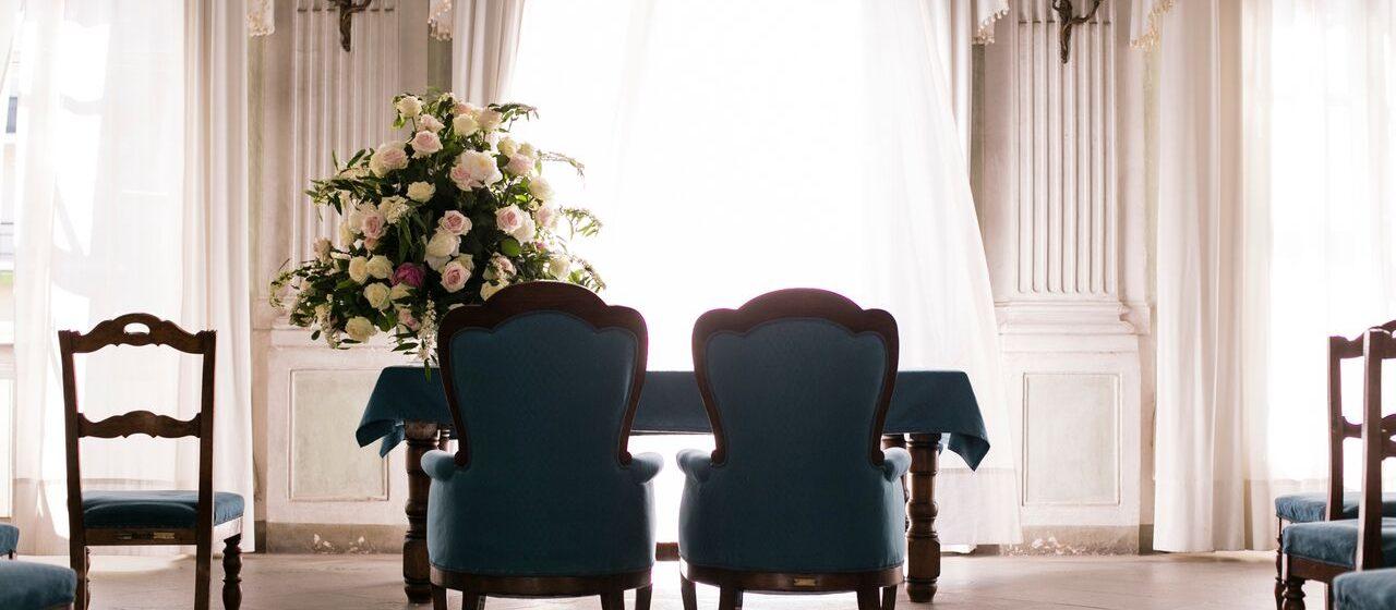 anna_frascisco_luxury_wedding_same_sex_07