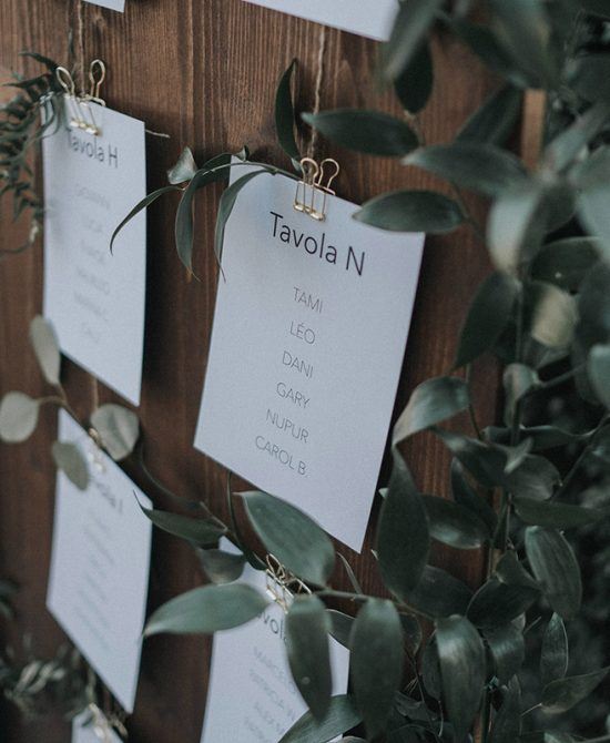 anna_frascisco_luxury_wedding_stationery_02