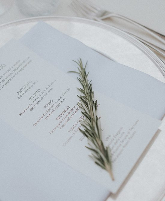 anna_frascisco_luxury_wedding_stationery_03
