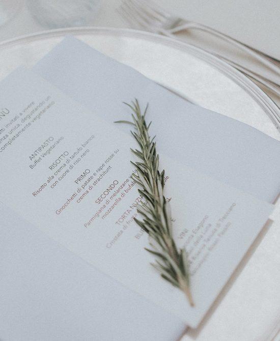 anna_frascisco_luxury_wedding_stationery_03