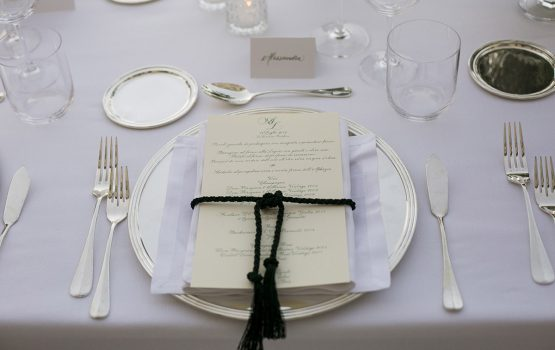 anna_frascisco_luxury_wedding_stationery_06