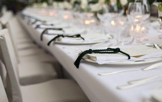 anna_frascisco_luxury_wedding_stationery_07