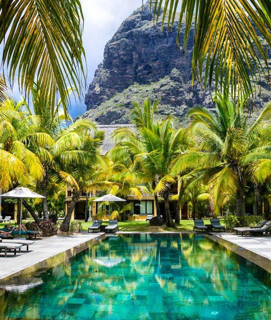 anna_frascisco_www_isole_tropicali_03