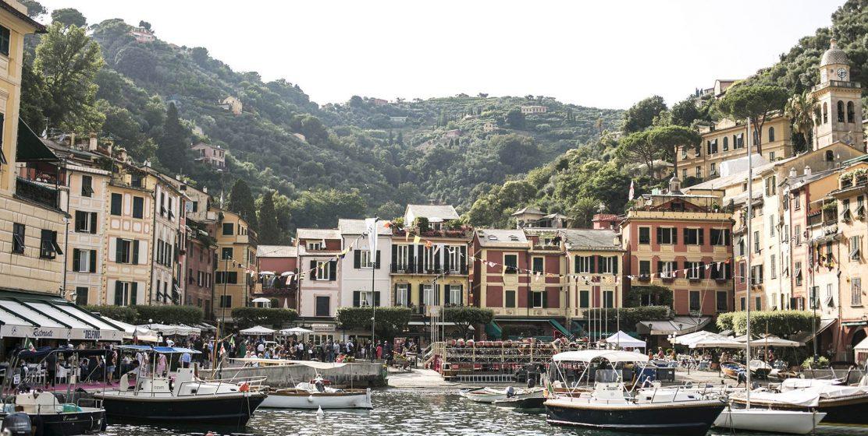 anna_frascisco_www_italia_02