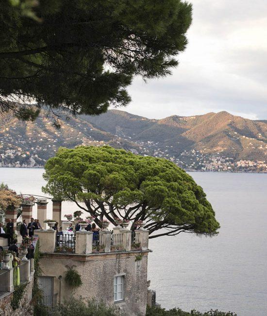 anna_frascisco_www_italia_04