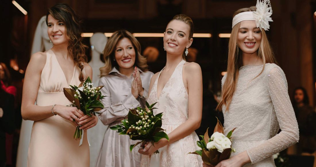 anna_frascisco_luxury_events_bridal-brand_05