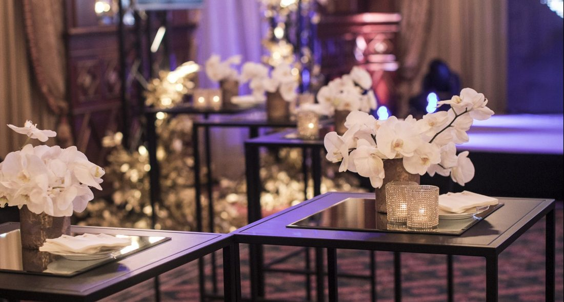 anna_frascisco_luxury_events_corporate_event_02