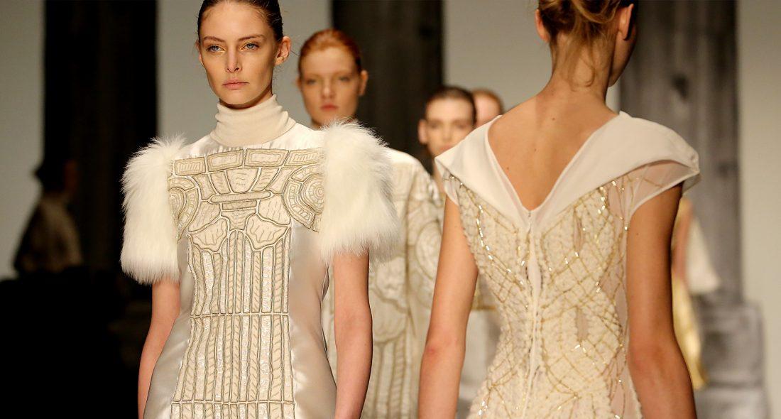 anna_frascisco_luxury_events_fashion_party_02
