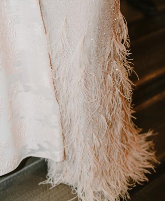 anna_frascisco_luxury_events_fashion_party_03
