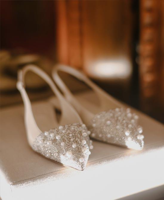 anna_frascisco_luxury_events_fashion_party_04