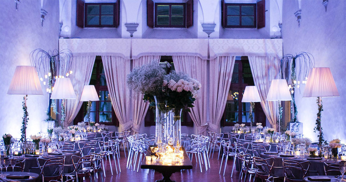 anna_frascisco_luxury_events_gala_dinner_02