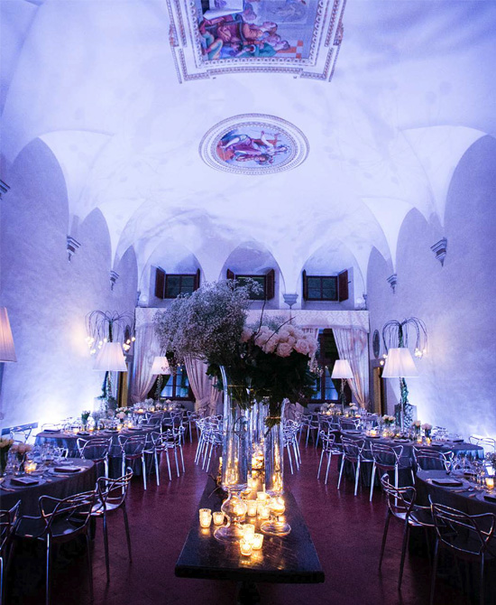 anna_frascisco_luxury_events_gala_dinner_03