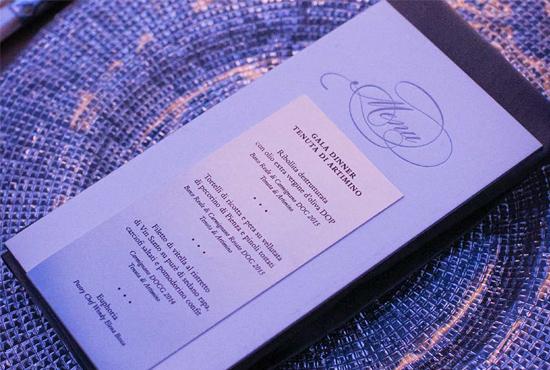 anna_frascisco_luxury_events_gala_dinner_06