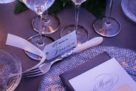 anna_frascisco_luxury_events_gala_dinner_07