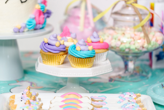 anna_frascisco_luxury_events_kids_party_06