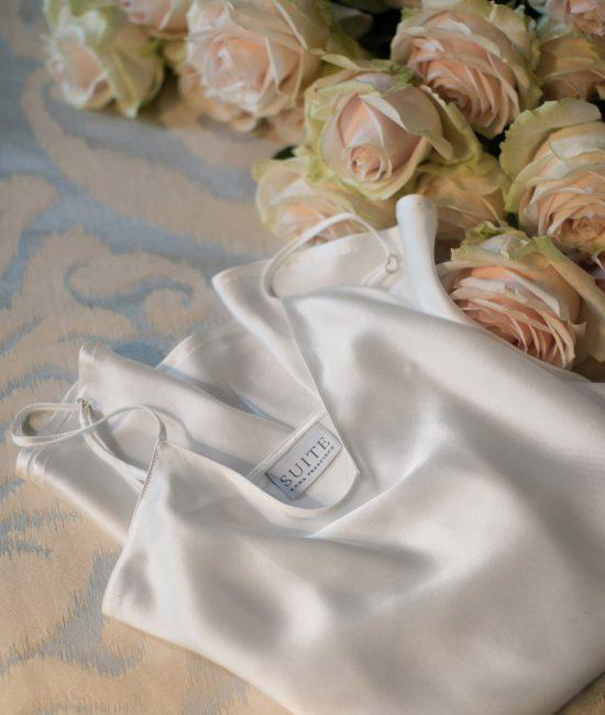 anna_frascisco_luxury_experience_luxury_shopping_03