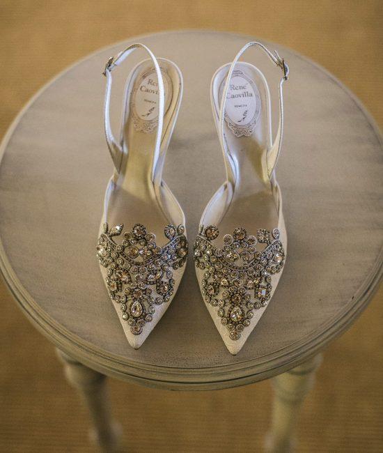 anna_frascisco_luxury_experience_luxury_shopping_04