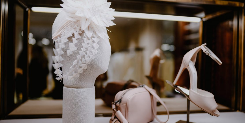 anna_frascisco_luxury_experience_luxury_shopping_05