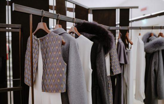 anna_frascisco_luxury_experience_luxury_shopping_06