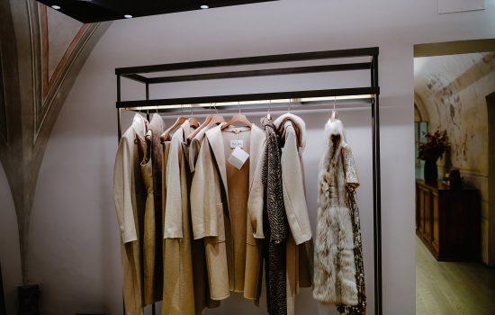 anna_frascisco_luxury_experience_luxury_shopping_07